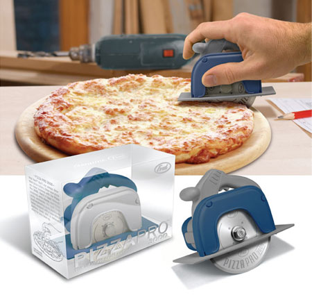 saw pizza cutter