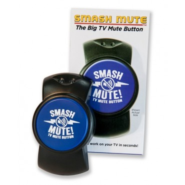 Smash Mute TV Muter