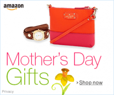 Amazon Mother' s Day Gift Ideas