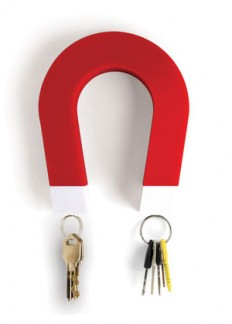 Magnet Key Holder