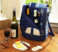 Wine-And-Cheese-Cooler-Picnic-Backpack