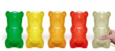 gummybearnightlights