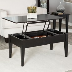 turnerliftcoffeetable1
