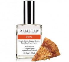 pizza cologne