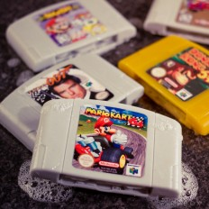 nintendo 64 cartridge soaps