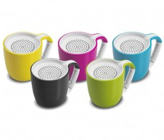 espresso wireless speaker