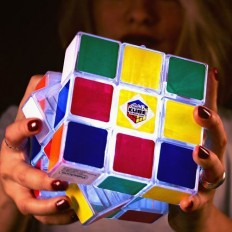 rubiksCubeLight