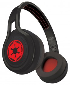 galactic empire headphones