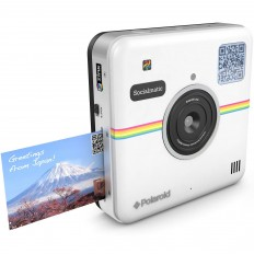 polaroid insta share camera