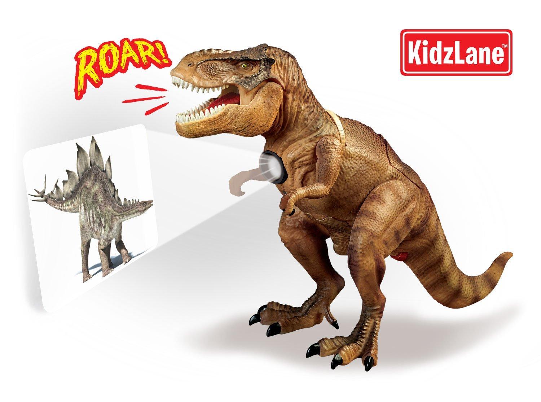 t-rex room guard